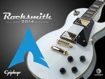 Rocksmith on Linux